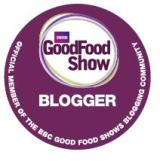 BBC Good Food Show – The hunt for Glasgow's Best Deli