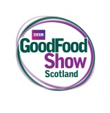 BBC Good Food Show,  Scotland 18 – 20th  October 2013     –  Free Tickets to Give away !!!