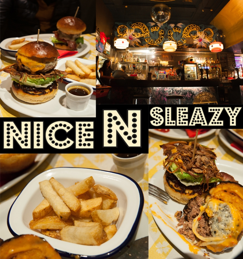 NicenSleazyCollage